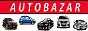 Autobazar H-auto - vyhledávání aut v autobazarech celé České republiky