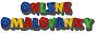 Omalov�nky online